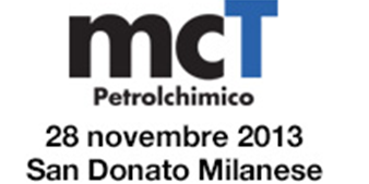 Nuova ASP sponsor at mcT event