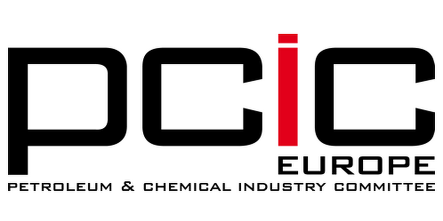 Nuova ASP at PCIC Europe