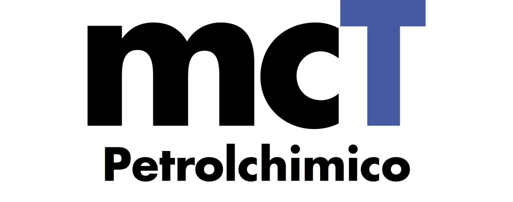 mct Petrolchimico show preview