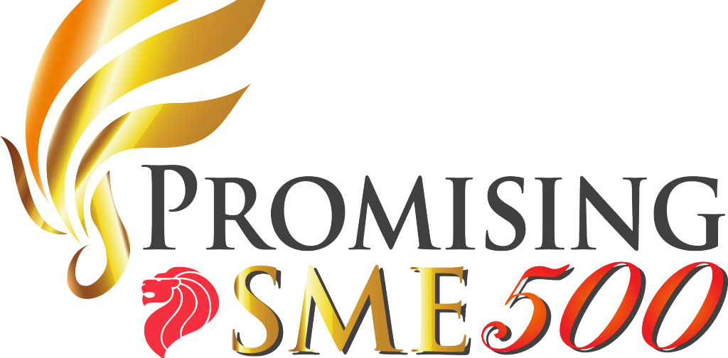 Nuova ASP Asia Pacific nominated for the Promising SME 500 award