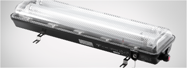 Product focus: AVC Lighting fixtures INMETRO certificate