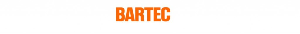 BARTEC opens up production site in Kazakhstan