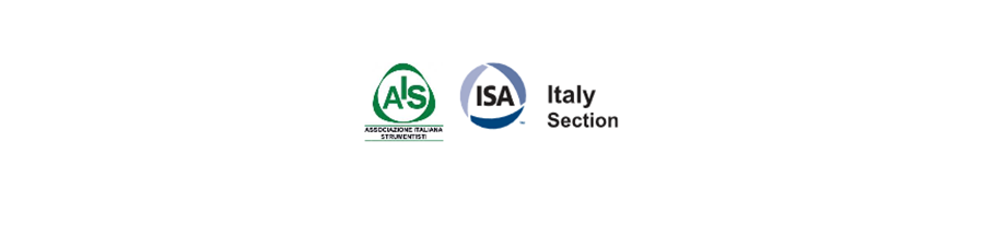 AIS-ISA conference