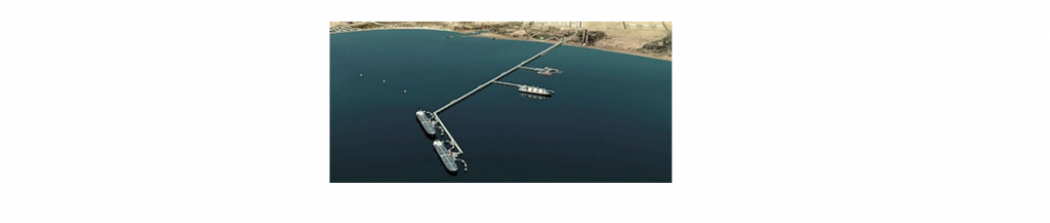 Nuova ASP wins € 2M contract for Ain Sukhna Product Hub (ASPH) project
