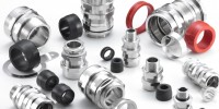 Atex-IECEx Addendum for cable glands series P** and P*R*