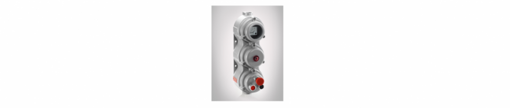 Product focus: EFDC series with KC certification
