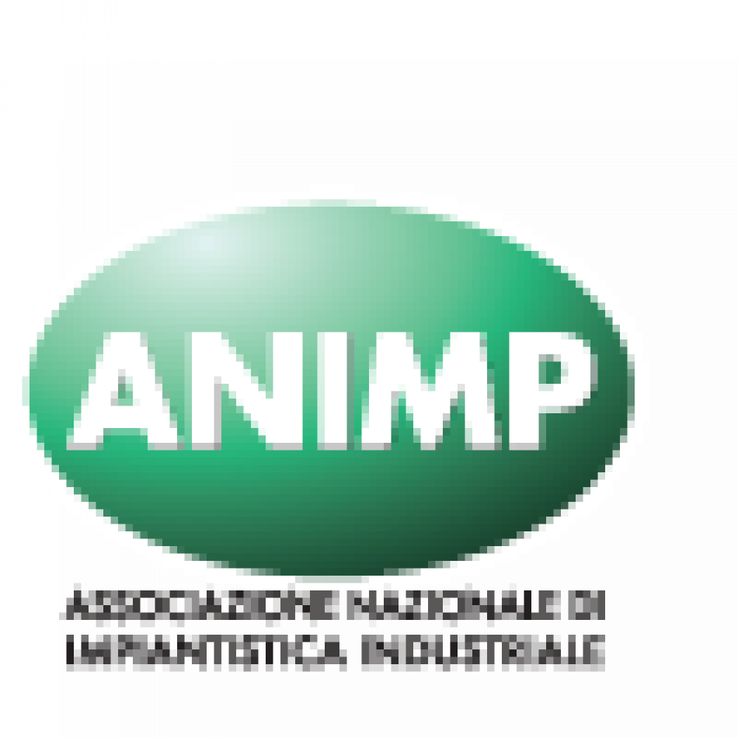 ANIMP Annual Conference – Plant Components section