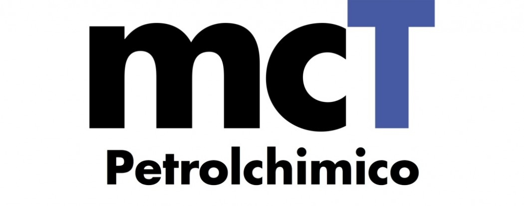 Great success for mcT Petrolchimico event