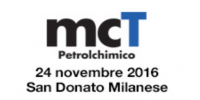 mcT Petrolchimico preview