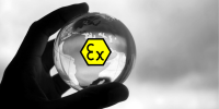 ATEX – Basic principles: let's get some clarity